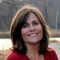 Lori P.