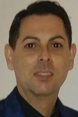 Juan M.
