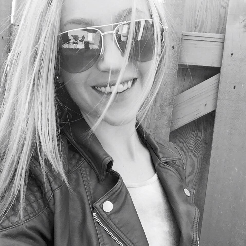 Shannon G.