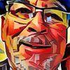 Yelp user Bruce K.