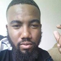 Jamal M.