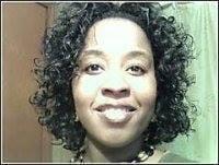 Phyllis M.