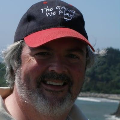 Rick D.