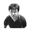 Yelp user Roger B.