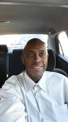 Jamal H.