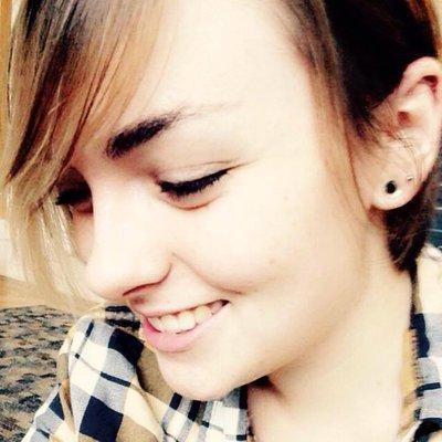 Savannah P.