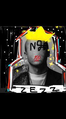 Zezzie Z.