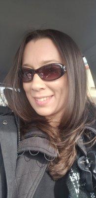 Amanda R.