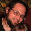 Yelp user Christopher B.