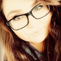 Savannah K.