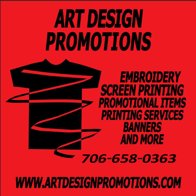 Art Design Promotions A.