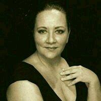 Arielle B.
