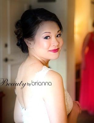 Brianna Michelle T.