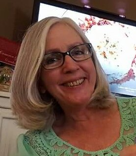 Cathy W.'s Review
