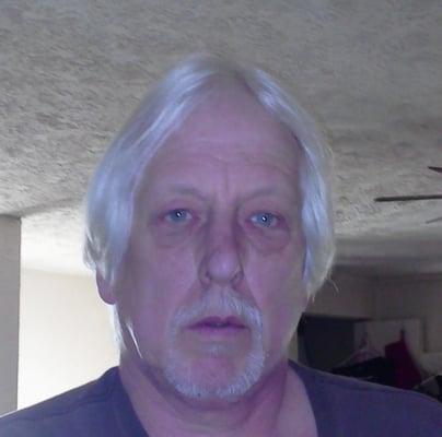 David D.