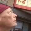 Yelp user Paul J.