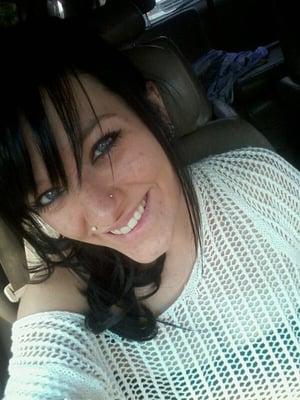 Kylie L.