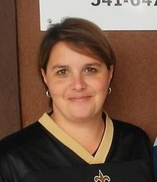Heather B.