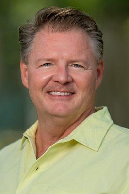 Greg G.