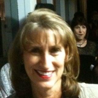 Kerry L.