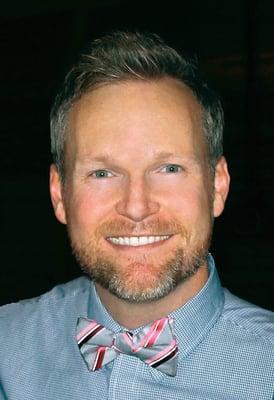 Jesse M.
