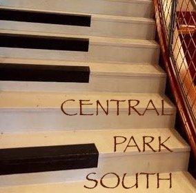 CentralParksouth.net ..