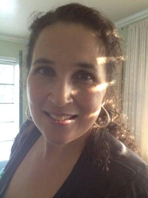 Janine C.