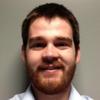 Yelp user Henry L.