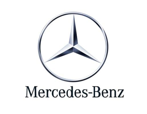 Mercedes M.