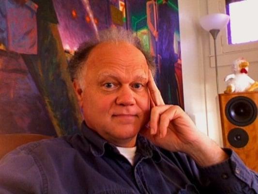 Michael Q.