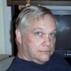 Gregg F.