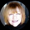 Yelp user Donna U.