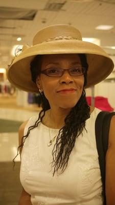Felicia A.