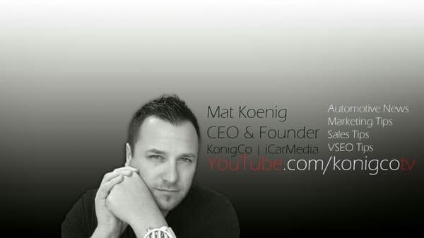 Mathew K.