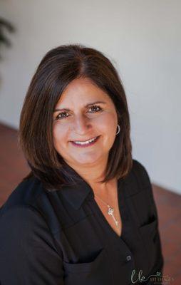 Annette B.