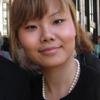 Yelp user Fen Z.