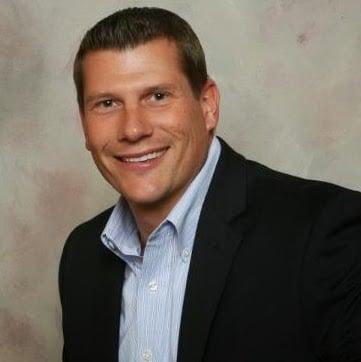 Sean Matthew W.