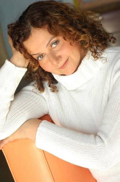 Oxana D.