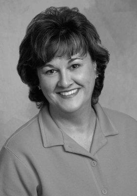 Wendy Ellen G.