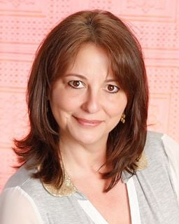 Nanette H.
