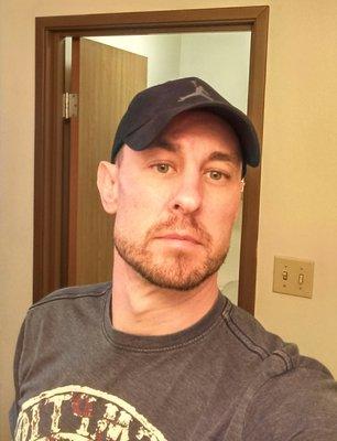 Wes R.