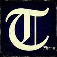 Terrence Z.