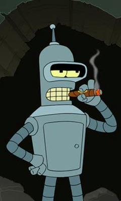 Bender S.