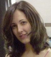 Lissa M.