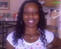 Courtney W.