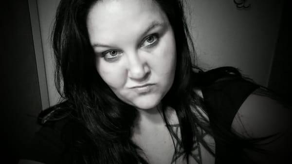 Deanne W.