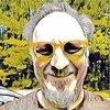 Yelp user Jeannot P.