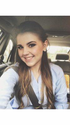 Hailey B.