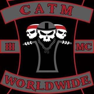 Catm M.