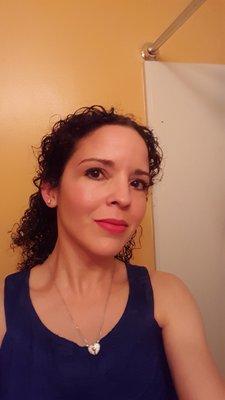 Mariel F.